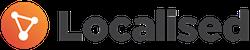 Localised Logo