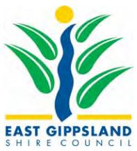 eastgipps