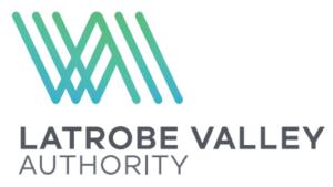 Latrobe Valley Authority